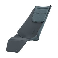 1083102000_quinny_accessories_seatliner_2017_graphite_3qrtleft