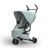 1400911000_quinny_stroller_2stagestroller_zx_raincover_2017_grey_allgrey_sf_3qrtleft_recline2