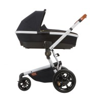 1766394000_2017_quinny_strollers_1stagestrollers_moodd_rachelzoe_carrycot_notassle