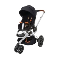 1766394000_quinny_strollers_1stagestrollers_moodd_2017_rachelzoe_3qrt