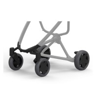 1893102000_2017_quinny_accessories_4largewheels_graphite