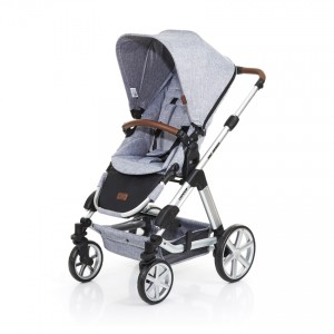 abc_design_condor_4_kinderwagen