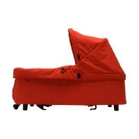 carrycot_berry_red_3