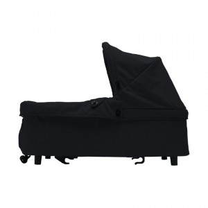 carrycot_coal_black_2_1