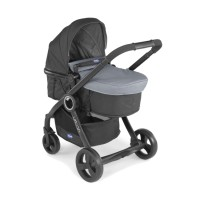 chicco_urban_black_antraciet_3