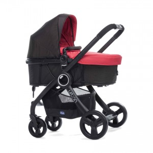 chicco_urban_black_red_passion