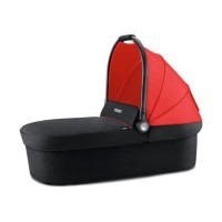 citylife_carrycot_ruby