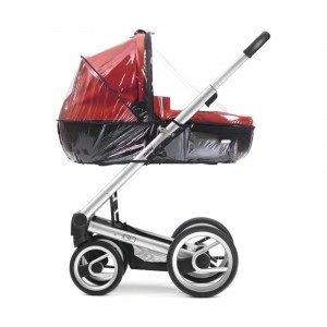 cmyk_raincover_carrycot_igo_lite_red-side