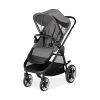 cybex_balios_m_manhattan_grey