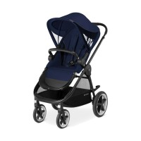 cybex_balios_m_midnight_blue