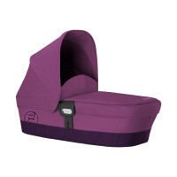 cybex_carrycot_m_grape_juice
