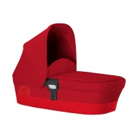 cybex_carrycot_m_hot_and_spicy