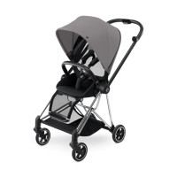 cybex_mios_chrome_-_manhattan_grey