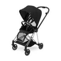 cybex_mios_chrome_-_stardust_black