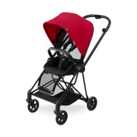 cybex_mios_matt_black_-_infra_red