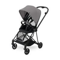 cybex_mios_matt_black_-_manhattan_grey