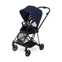 cybex_mios_matt_black_-_midnight_blue