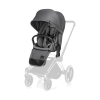 cybex_priam_lux_seat_manhattan_grey_2017