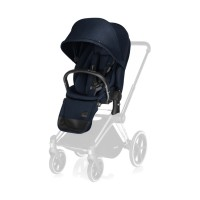 cybex_priam_lux_seat_midnight_blue