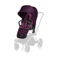 cybex_priam_lux_seat_mystic_pink