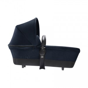 cybex_priam_reiswieg_midnight_blue