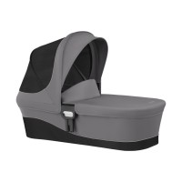 cybex_reiswieg_manhattan_grey