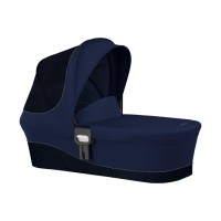 cybex_reiswieg_midnight_blue