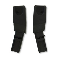 dubatti_one_adapters_black