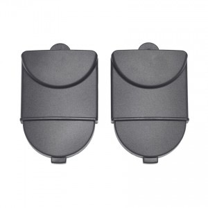 easywalker_harvey_hoogte_adapters