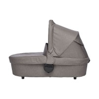 easywalker_harvey_reiswieg_steel_grey