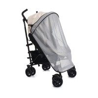 easywalker_mini_buggy_pepper_white_muskietennet