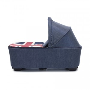 easywalker_mini_reiswieg_union_jack_denim
