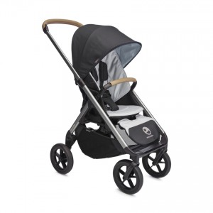 easywalker_mosey_charcoal_blue