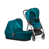 gb_maris_kinderwagen_capri_blue_pack