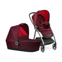 gb_maris_kinderwagen_dragon_red_pack