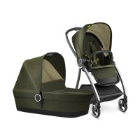 gb_maris_kinderwagen_lizard_khaki_pack_1