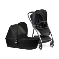 gb_maris_kinderwagen_monument_black_pack