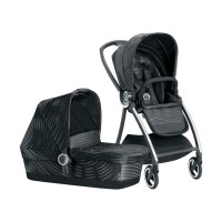 gb_maris_kinderwagen_plus_black_pack