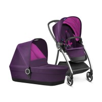 gb_maris_kinderwagen_posh_pink_pack