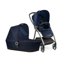 gb_maris_kinderwagen_sea_port_blue_pack