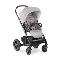 joie_chrome_kinderwagen_dlx_java