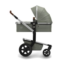 joolz_day_earth_kinderwagen