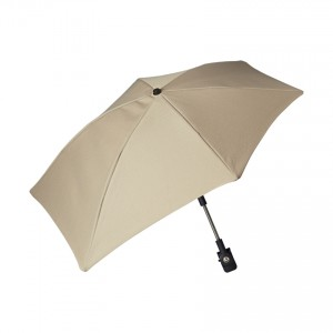 joolz_day_earth_parasol_camel_beige