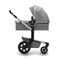 joolz_day_studio_kinderwagen