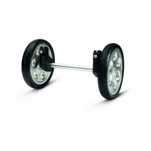 joolz_day_universal_all_terrain_wheels_silver_hr