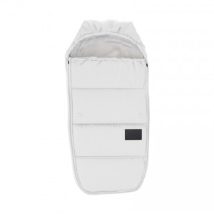 joolz_day_white_sleeping_bag_hr