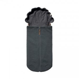 joolz_essentials_ribbed_nest__anthracite_hr