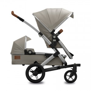 joolz_geo_earth_ii_duo_kinderwagen