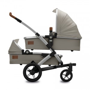 joolz_geo_earth_ii_twin_kinderwagen