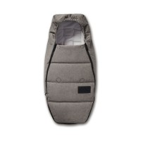joolz_geo_studio_footmuff_graphite_full